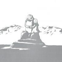 Inuit Relocation Monument