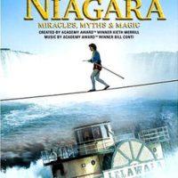 Niagara: Miracles, Myths and Magic :: Niagara: Miracles, Myths and Magic