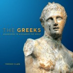 GREEKS_COVER_EN_FINAL_72dpi