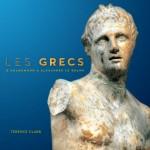 GREEKS_COVER_FR_FINAL_72dpi