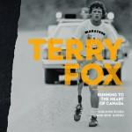 TerryFox_EN_9780660203102_72dpi