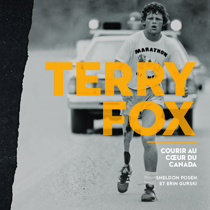 Rencontre du canada terry fox