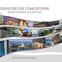 design-principles_fr_72dpi_2