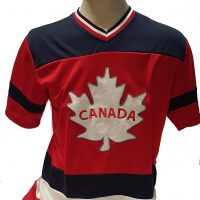 Hockey jersey - Adult