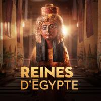 211410-004_02_MCH_Queens_Of_Egypt_IG_FB_DarkPost_FR_E1_REV