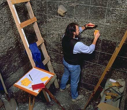 Méthodes de datation utilisées dans une excavation archéologique