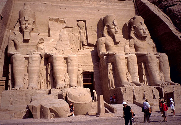 the ancient egyptian civilization essay History, ancient egyptian society - ancient egyptian culture title length color rating : ancient egyptian culture and its influence on poetry essay - cultured and socially structured, ancient egypt was a civilization highly advanced for its time.