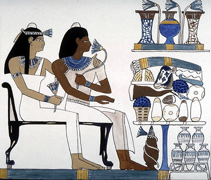 egypt the first civilization Read and learn for free about the following article: ancient egyptian civilization.