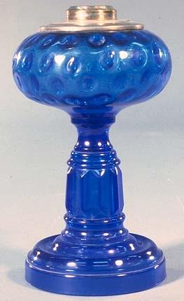 l 39 histoire du verre et de la verrerie au canada le verre utilitaire. Black Bedroom Furniture Sets. Home Design Ideas