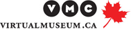 See more of the Virtual Museum of Canada