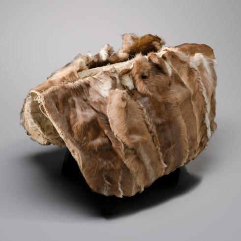 L'artefact