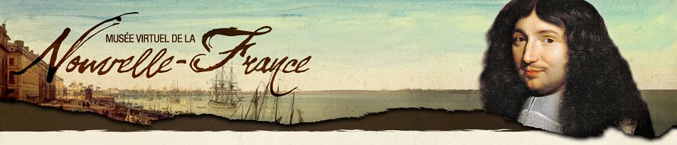 Champaigne, Philippe de (1602-1674). (école de ). Détail du portrait de Jean-Baptiste Colbert (Reims, 1619-Paris, 1683), Politicien français et économiste. Photo: G. Dagli Orti. Musée des Beaux-Arts, Reims, France. Crédit Photo: © DeA Picture Library / Art Resource, NY | Vernet, Joseph (1714-1789). Première vue du port de Bordeaux (détail). 1759. Huile sur toile, 165x263 cm. Dépôt du Louvre. Musée de la Marine, Paris, France. Crédit Photo: Réunion des Musées Nationaux / Art Resource, NY