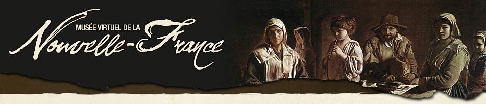 Le Nain, Louis (1593-1648). Famille de paysans dans un intérieur (détail). Huile sur toile, 113 x 159 cm. Inv.: RF 2081. Photo: F. Raux. Louvre, Paris, France. Crédit Photo: Réunion des Musées Nationaux / Art Resource, NY