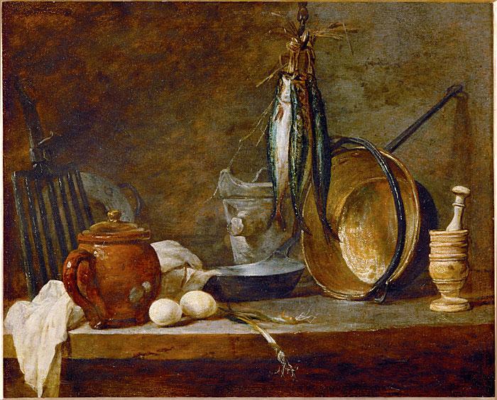 Alimentation Mus 233 E Virtuel De La Nouvelle France