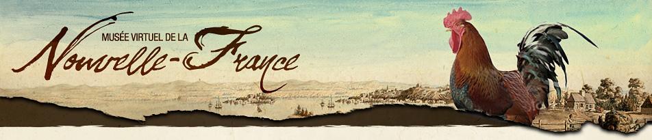 Coq, ©iStockphoto.com/narvikk | Vue de la Citadelle et des fortifications du cap Diamant à Québec (détail), vers 1785, James Peachy, Bibliothèque et Archives Canada, C-002029