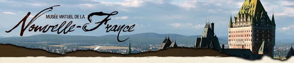 Château Frontenac , Ville de Québec, ©iStockphoto.com/Sebastien Cote