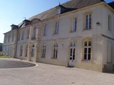 Château Monadey