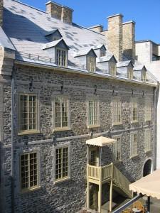 Maison Guillaume-Estèbe
