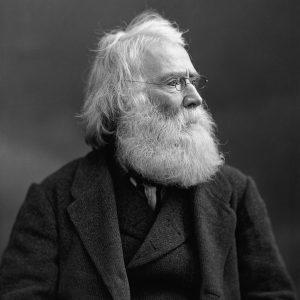 Sir William Logan