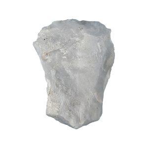 Grattoir en pierre