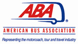 Logo - American Bus Association