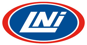Logo - Ligue Nationale d'Improvisation