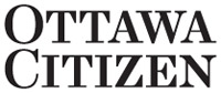 Logo - Ottawa Citizen